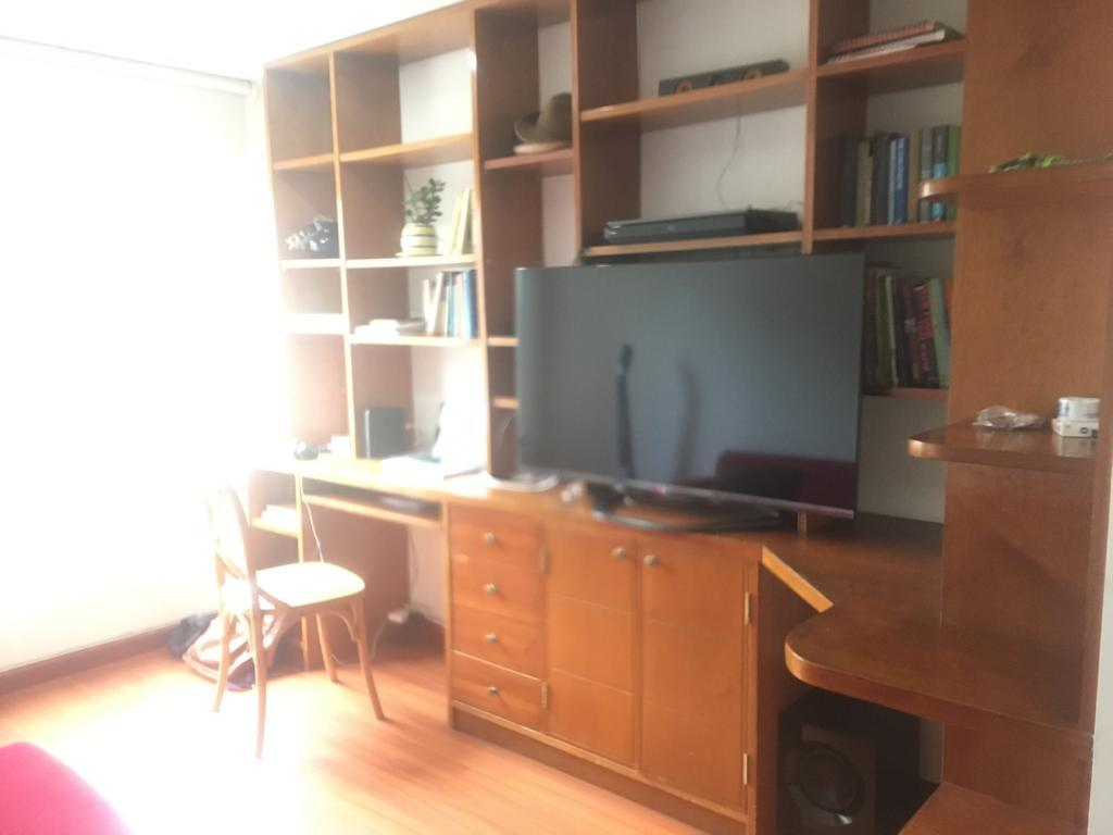 Apartamento en Santa Paula  5841, foto 13