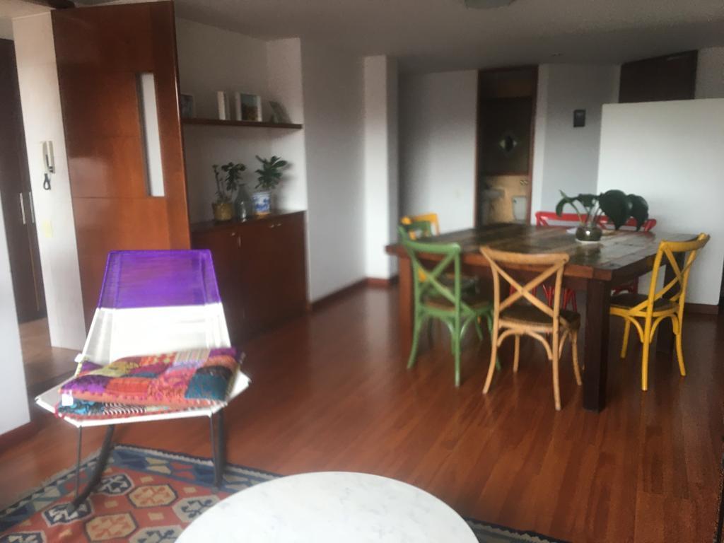 Apartamento en Santa Paula  5841, foto 14
