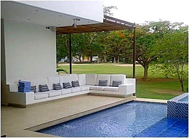 Colombia, Cundinamarca, Fusagasuga, Fusagasuga, Fusagasuga