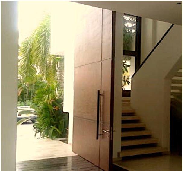 Casa en Girardot 4318, foto 4