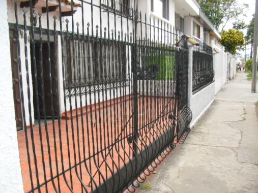 Oficina en Los Andes 5515, foto 10