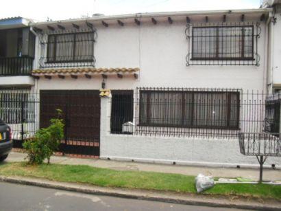 Oficina en Los Andes 5515, foto 1