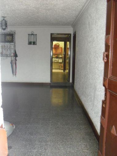 Oficina en Los Andes 5515, foto 2