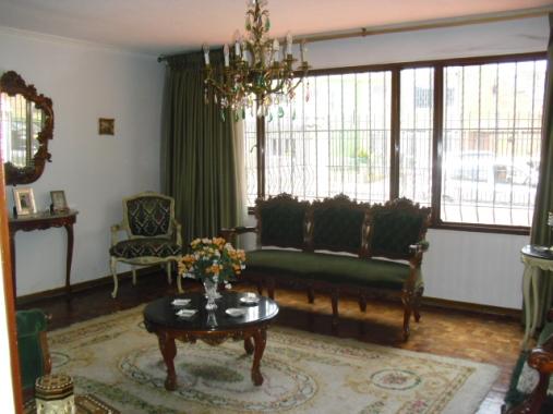Oficina en Los Andes 5515, foto 0