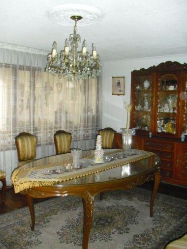 Oficina en Los Andes 5515, foto 3