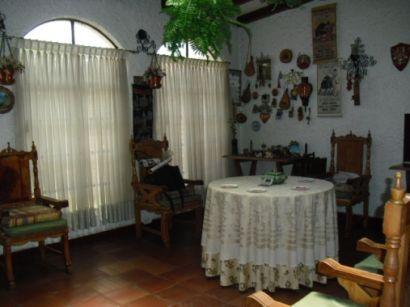 Oficina en Los Andes 5515, foto 4