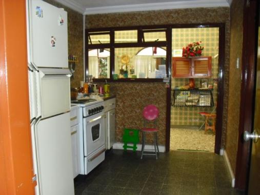 Oficina en Los Andes 5515, foto 6