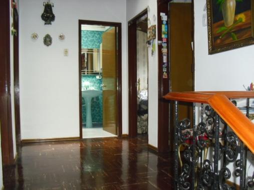 Oficina en Los Andes 5515, foto 7