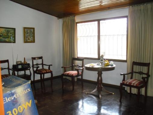 Oficina en Los Andes 5515, foto 8