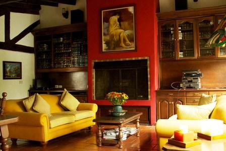 Casa en  Cerros de Suba, BOGOTA D.C. 70643, foto 21
