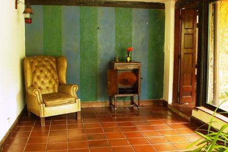Casa en  Cerros de Suba, BOGOTA D.C. 70643, foto 23