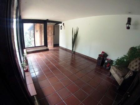Casa en  Cerros de Suba, BOGOTA D.C. 70643, foto 27