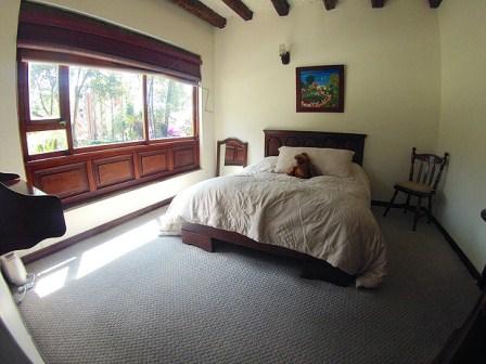 Casa en  Cerros de Suba, BOGOTA D.C. 70643, foto 29