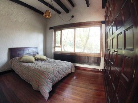 Casa en  Cerros de Suba, BOGOTA D.C. 70643, foto 31