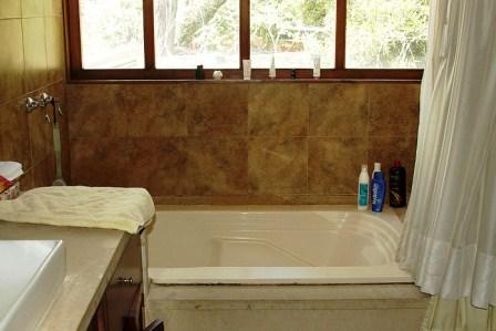 Casa en  Cerros de Suba, BOGOTA D.C. 70643, foto 35