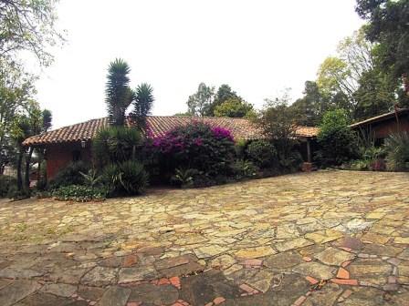 Casa en  Cerros de Suba, BOGOTA D.C. 70643, foto 37