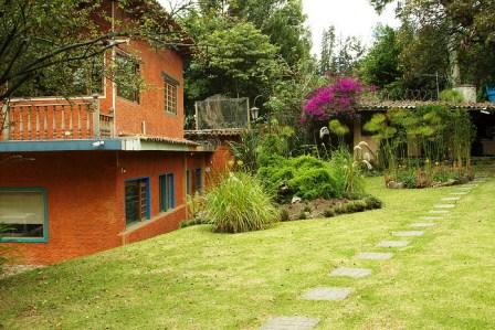 Casa en  Cerros de Suba, BOGOTA D.C. 70643, foto 1