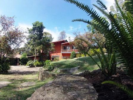 Casa en  Cerros de Suba, BOGOTA D.C. 70643, foto 5