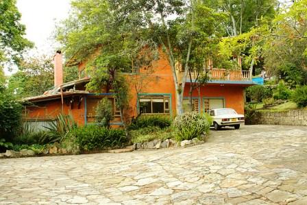 Casa en  Cerros de Suba, BOGOTA D.C. 70643, foto 7