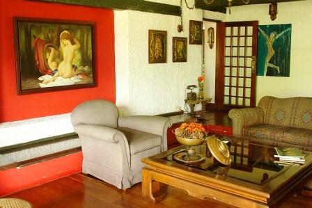 Casa en  Cerros de Suba, BOGOTA D.C. 70643, foto 9
