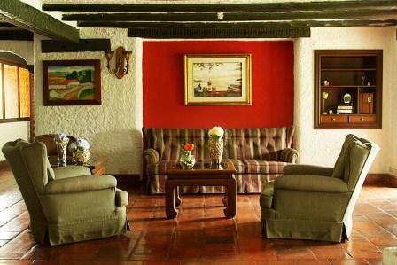 Casa en  Cerros de Suba, BOGOTA D.C. 70643, foto 11