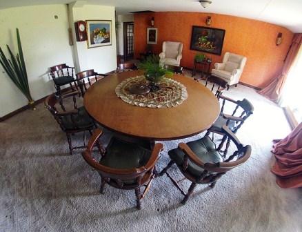 Casa en  Cerros de Suba, BOGOTA D.C. 70643, foto 13