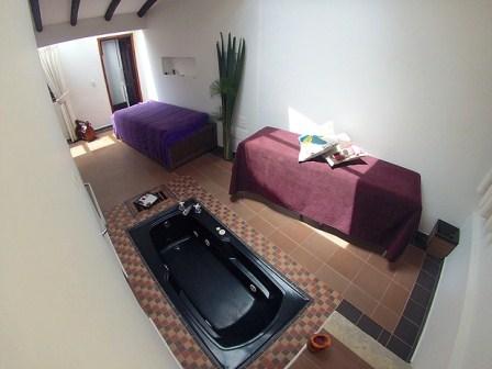 Casa en  Cerros de Suba, BOGOTA D.C. 70643, foto 17