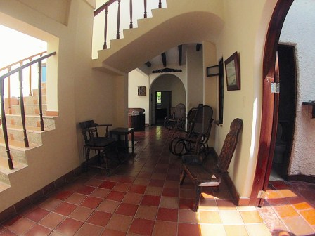 Casa en  Cerros de Suba, BOGOTA D.C. 70643, foto 19