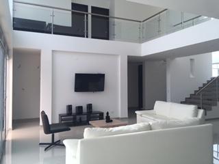 Casa en Chinauta 4458, foto 24