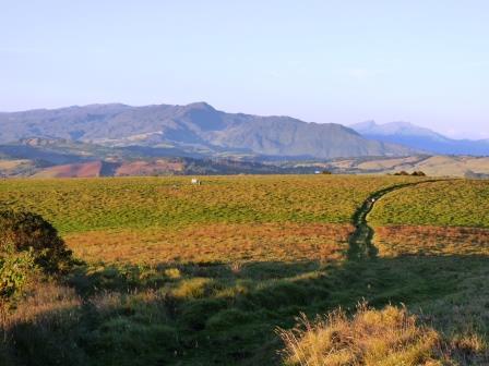 Casalote en Choconta 4465, foto 2