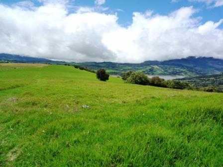 Casalote en Choconta 4465, foto 3
