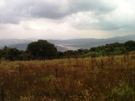 Casalote en Choconta 4465, foto 4