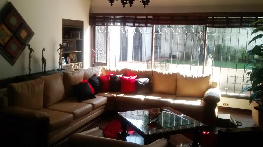 Casa en Malibu 4603, foto 8