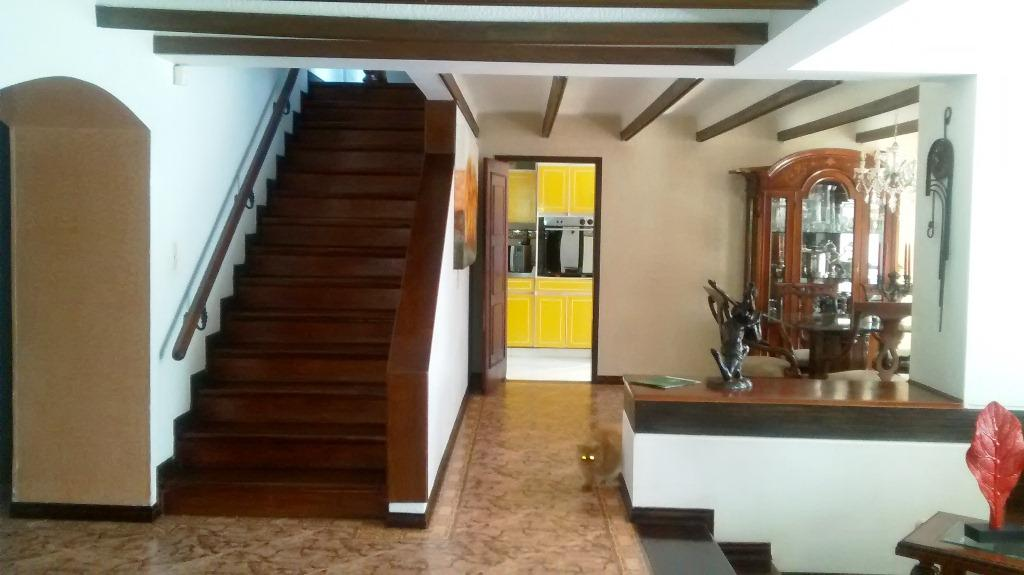 Casa en Malibu 5443, foto 9