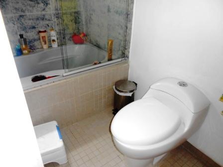 Apartamento en Santa Paula  5991, foto 13