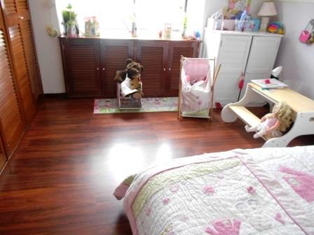 Apartamento en Santa Paula  5991, foto 14