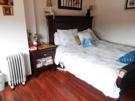 Apartamento en Santa Paula  5991, foto 15