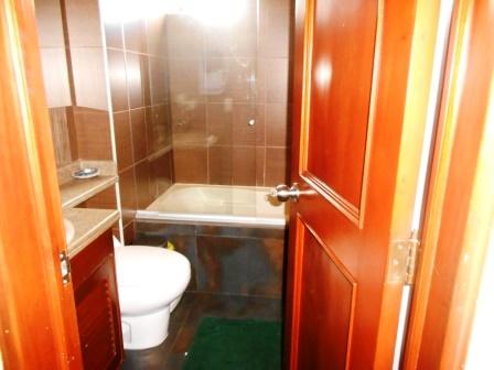 Apartamento en Santa Paula  5991, foto 17