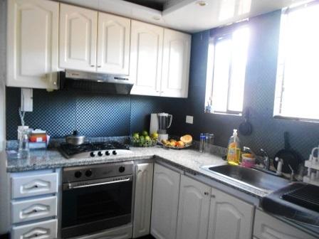 Apartamento en Santa Paula  5991, foto 7