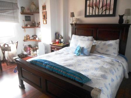 Apartamento en Santa Paula  5991, foto 16