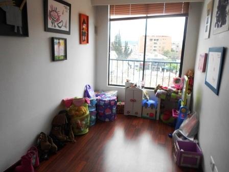 Apartamento en Santa Paula  5991, foto 11