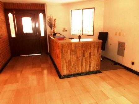 Apartamento en Santa Paula  5991, foto 4