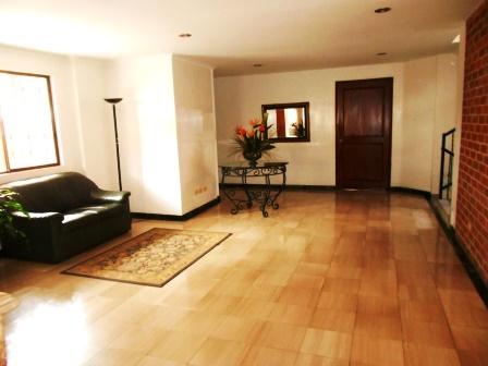 Apartamento en Santa Paula  5991, foto 1