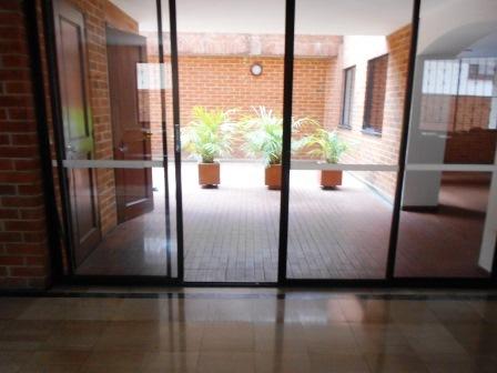 Apartamento en Santa Paula  5991, foto 5