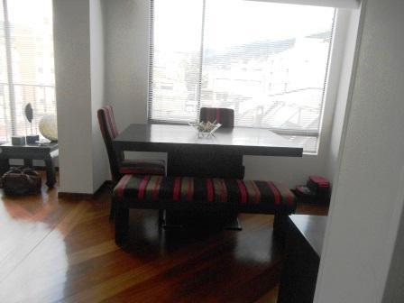Apartamento en Santa Paula  5991, foto 6
