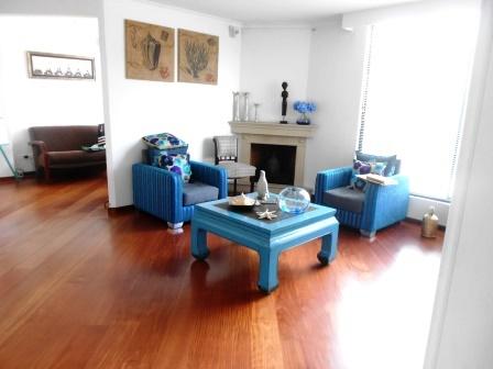Apartamento en Santa Paula  5991, foto 9