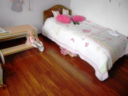 Apartamento en Santa Paula  5991, foto 12