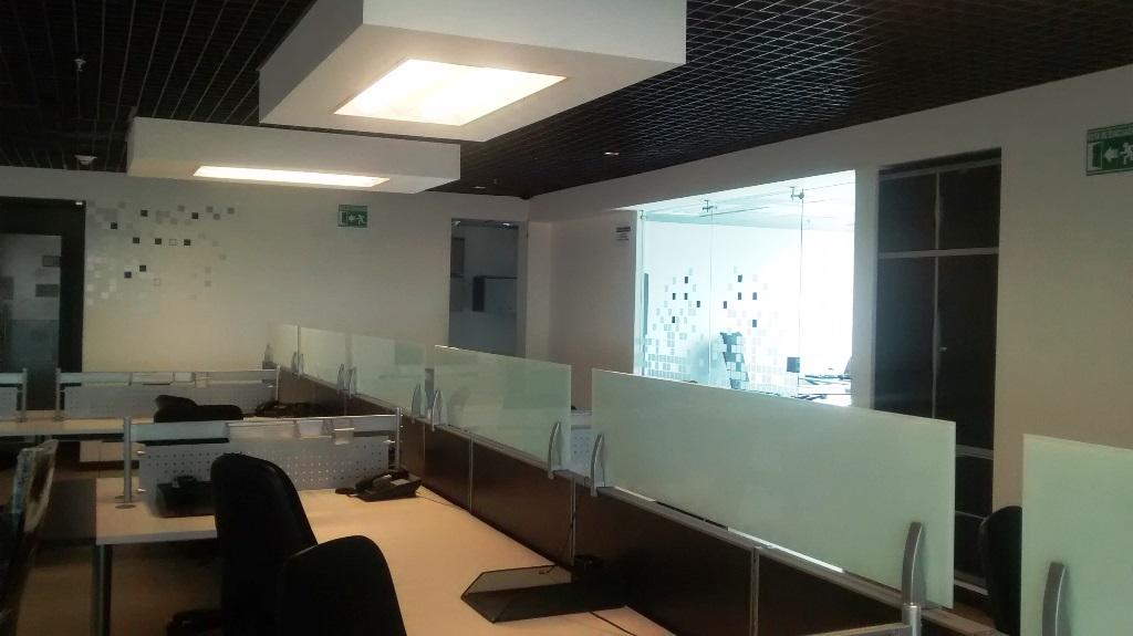 Oficina en Usaquen 5248, foto 9