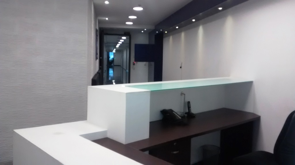 Oficina en Usaquen 5248, foto 11