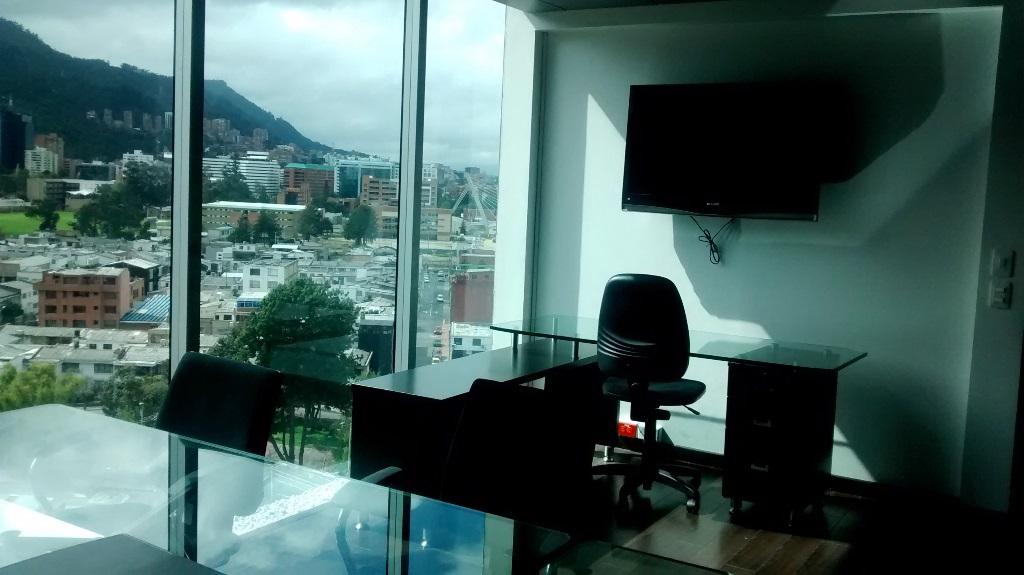 Oficina en Usaquen 5248, foto 4